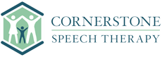 Cornerstone Speech Therapy