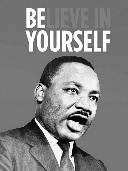 martin luther king jr quotes and dates